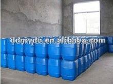 Del animal doméstico / enfriamiento de tratamiento de agua 1-hydroxyethylidene-1-1-diphosphonic ácido hedp