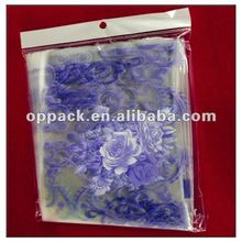 2015 hot selling 30mircon childrens party bags