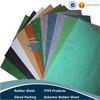 XB300 non-asbestos rubber sheet--LINDA