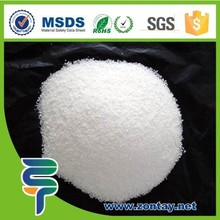 calcium carbonated powder caco3 powder SGS MSDS