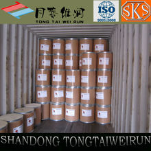 Import cheap goods from china with Calcium propionate