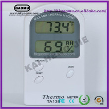 temperature and humidity sensor,egg incubator temperature humidity,Aquarium Fish Tank Water Temperature Thermometer