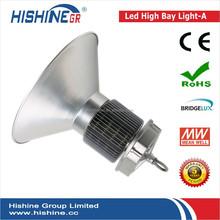 Energy saving 100w led high/low bay .led industry lights