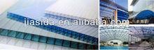 JIASIDA lexan polycarbonate,lexan polycarbonate sheet,lexan pc sheet