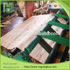 /p-detail/Precio-competitivo-chino-n%C3%BAcleo-de-madera-chapa-Mejor-precio-core-chapa-300006237659.html