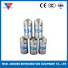 /product-gs/r134a-refrigerant-gas-for-automotive-use-60320428776.html