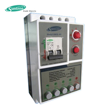 Thailand Family moulded case rcd