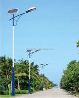 sl 9862 underwater squid light led street light for streets roads highways