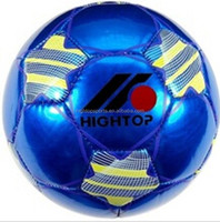 wholesale mini machine stitched soccer ball