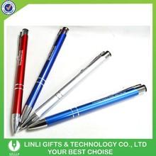 Beautiful Cheap Metal Pen For Show