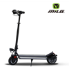 2015 New model foldable light weight electric scooter with 350w brushless motor