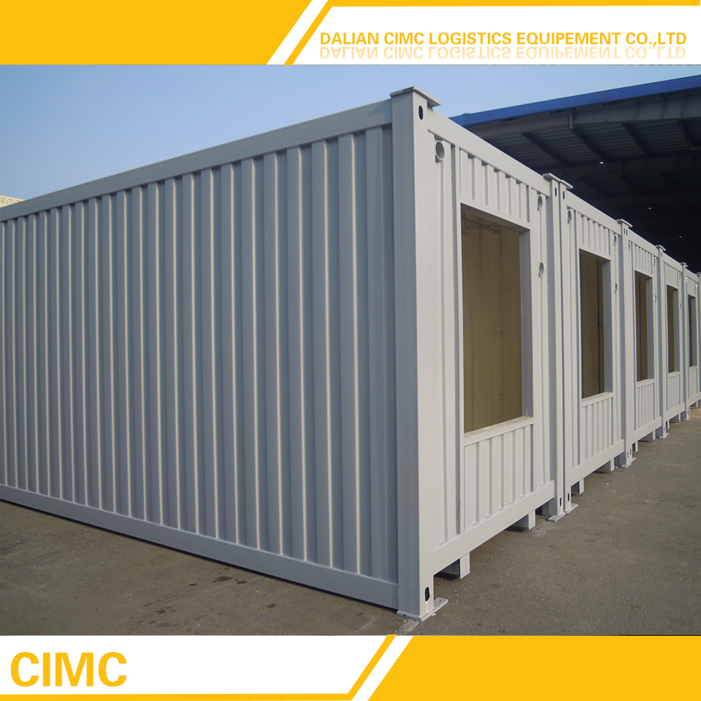 High Quality Steel Container Home For Sale Buy Steel