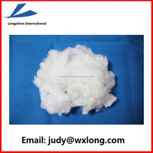virgin polyester staple fiber(manufacturer)