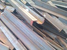 Steel angles hms scrap top quality