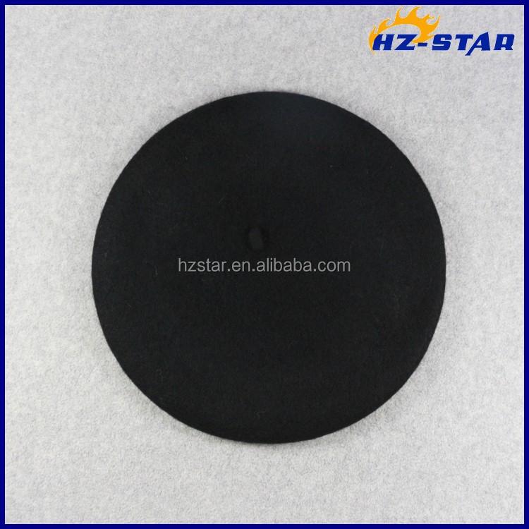 HZM-16932 (5).jpg