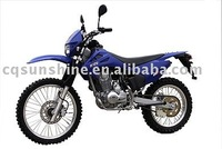high quality dirtbike SX250GY