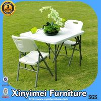 wholesale cheap plastic garden folding chair
