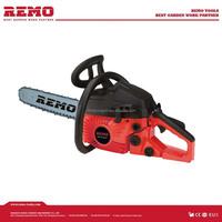41cc chain saw rotor cutting machine