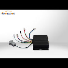 car speed limiter micro tracking device with free tracking software
