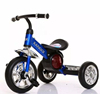 Wholesale new kids product car toy/ baby tricycle for sale /tricycle for kid
