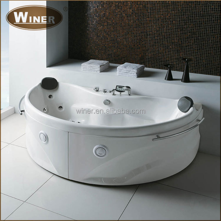 2015 indoor white massage mobile free standing