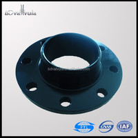 12 inch pipe astm a105n flange made in china flange