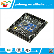 good quality tv motherboard price
