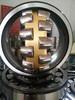 spherical plain bearing ge20 es,ball joint rod end,mack truck bearings