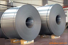 5.0 mm JIS G4051 S45C , HRC the hot rolled coil steel