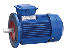 Y2 series ce certificate best selling induction motors for dcs 220 pump