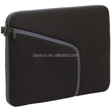 Fashionable Neoprene laptop Sleeve/Case for 15.4-16 Inch