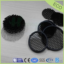 HONGZAN aluminum radiator core suppliers