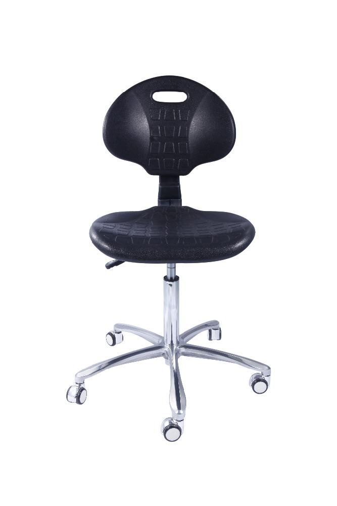 2016 New Style High Quality Sit Stand Stool Buy Sitting