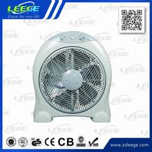 KYT35-3 cheap home appliance 16 electric box fan with ce