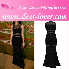 L'arrivée de nouveaux mode arabe. graisse. photos. 2013 robes des femmes