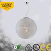 /p-detail/Venta-caliente-alta-eficiencia-de-iluminaci%C3%B3n-de-la-bola-300007568225.html