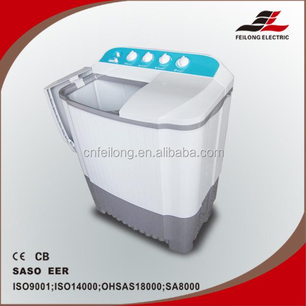 lg semi automatic washing machine 7kg price