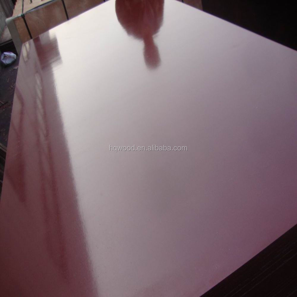 Top-Quality-Smooth-Red-Film-Faced-Plywood.jpg