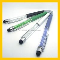 2015 High Sensitive Capactive Stylus Pen For Computer
