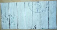 wallpaper wooden hangers,wallcovering wooden picture,wood decorative wallpaper quiksilver