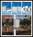 a prueba de explosiones caja usb pequeño recinto para la industria eléctrica
