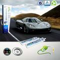 Ahorro de combustible, motor de ahorro de ahorro de combustible