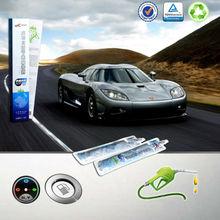 Saving fuel, saver engine fuel saver