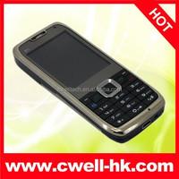 Classic Mini PS-E71TV Low Price Dual SIM Card Mobile Phone