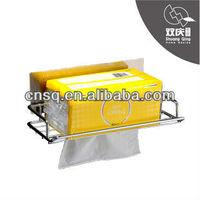 storage towel racks kitchen shelf steel shelf stainless steel wire basket