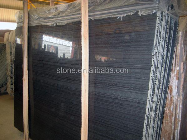 black wooden vein.jpg