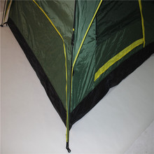 Professional china tent china camping products