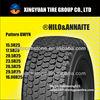 23.5R25 Hotsale HILO Off Road Tyre Manufacturer OTR Tyre