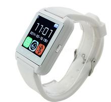 U8 smart watch cheap touch screen watch phone