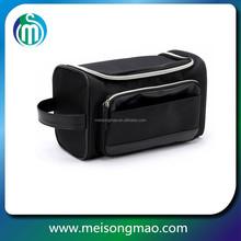 MSM simple new design wash bag, toiletry travel bag organizer for man